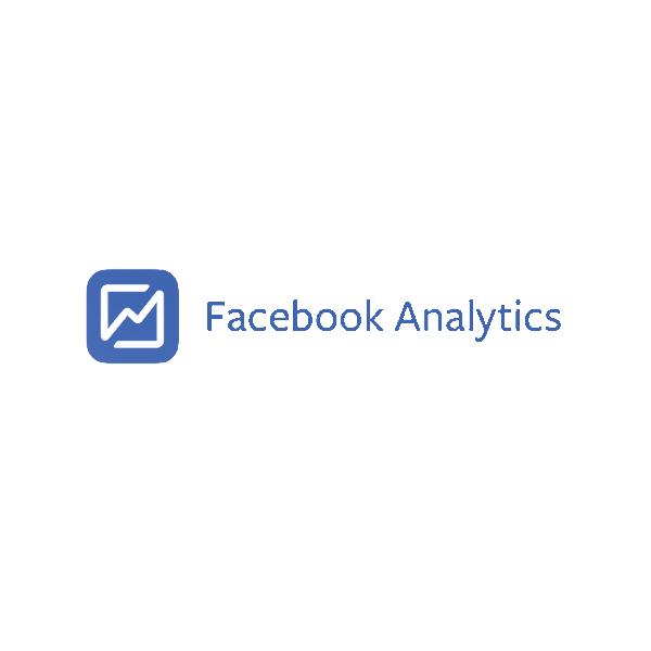 FB_analytics