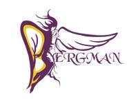 寶格曼_logo