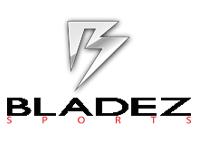 Bladez_logo