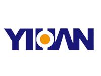 毅安_logo